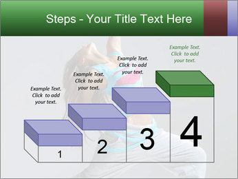 0000060596 PowerPoint Template - Slide 64