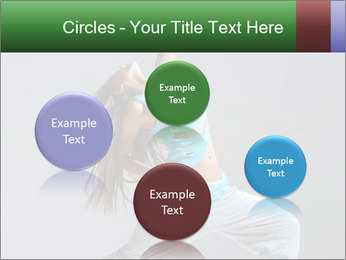 0000060596 PowerPoint Template - Slide 77