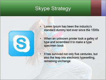 0000060596 PowerPoint Template - Slide 8