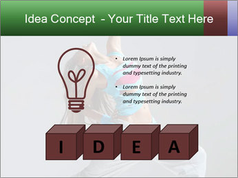 0000060596 PowerPoint Template - Slide 80
