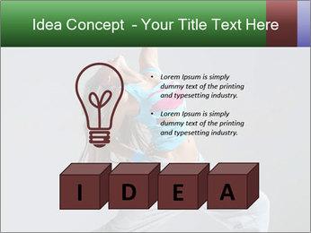 0000060596 PowerPoint Templates - Slide 80