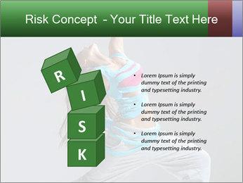 0000060596 PowerPoint Templates - Slide 81