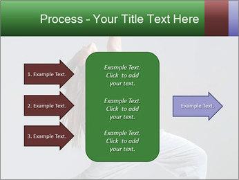 0000060596 PowerPoint Templates - Slide 85
