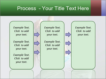 0000060596 PowerPoint Templates - Slide 86