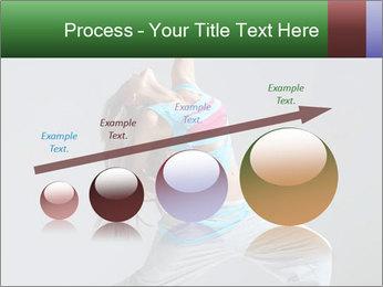 0000060596 PowerPoint Templates - Slide 87