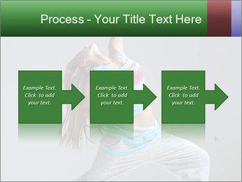 0000060596 PowerPoint Templates - Slide 88