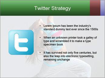 0000060596 PowerPoint Templates - Slide 9