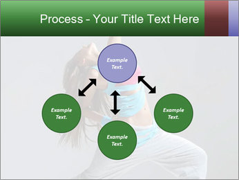 0000060596 PowerPoint Template - Slide 91
