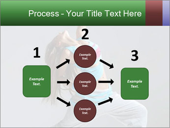 0000060596 PowerPoint Templates - Slide 92