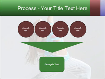 0000060596 PowerPoint Template - Slide 93
