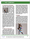 0000060596 Word Templates - Page 3