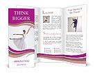 0000060597 Brochure Templates