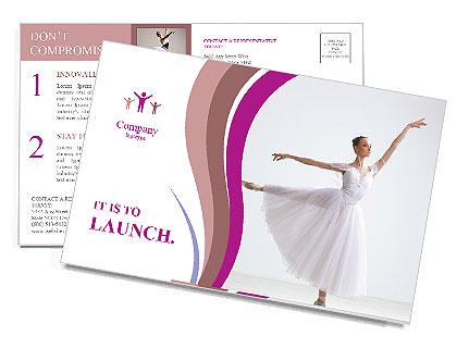 0000060597 Postcard Template