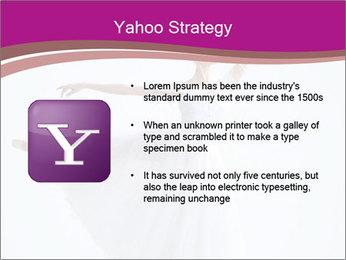0000060597 PowerPoint Template - Slide 11
