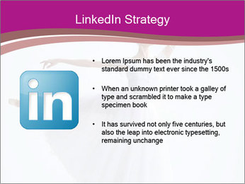 0000060597 PowerPoint Templates - Slide 12