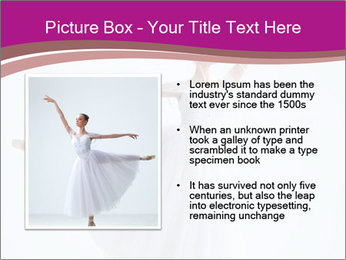0000060597 PowerPoint Template - Slide 13