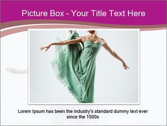 0000060597 PowerPoint Templates - Slide 15