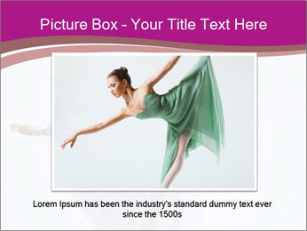 0000060597 PowerPoint Templates - Slide 16
