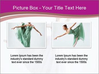 0000060597 PowerPoint Template - Slide 18