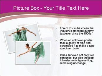 0000060597 PowerPoint Templates - Slide 20
