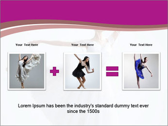 0000060597 PowerPoint Templates - Slide 22