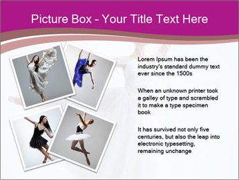0000060597 PowerPoint Templates - Slide 23