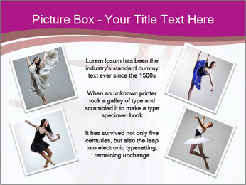 0000060597 PowerPoint Template - Slide 24