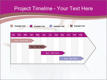 0000060597 PowerPoint Templates - Slide 25