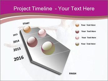 0000060597 PowerPoint Templates - Slide 26