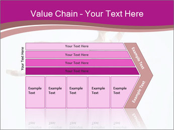 0000060597 PowerPoint Templates - Slide 27
