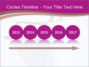 0000060597 PowerPoint Templates - Slide 29