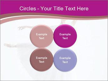 0000060597 PowerPoint Templates - Slide 38