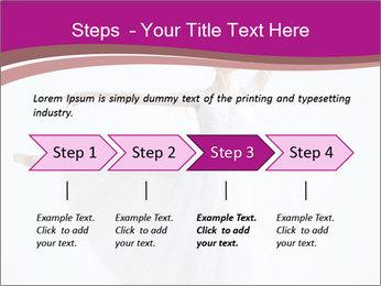 0000060597 PowerPoint Template - Slide 4