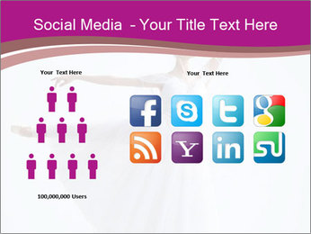 0000060597 PowerPoint Templates - Slide 5