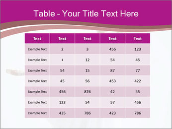 0000060597 PowerPoint Templates - Slide 55