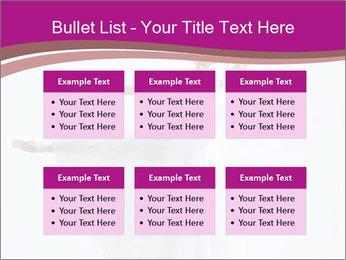 0000060597 PowerPoint Templates - Slide 56