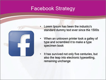 0000060597 PowerPoint Templates - Slide 6