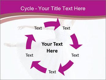 0000060597 PowerPoint Templates - Slide 62