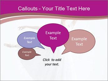 0000060597 PowerPoint Templates - Slide 73