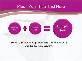 0000060597 PowerPoint Template - Slide 75