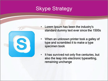 0000060597 PowerPoint Template - Slide 8
