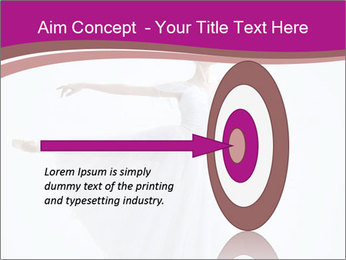 0000060597 PowerPoint Templates - Slide 83