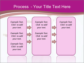 0000060597 PowerPoint Templates - Slide 86