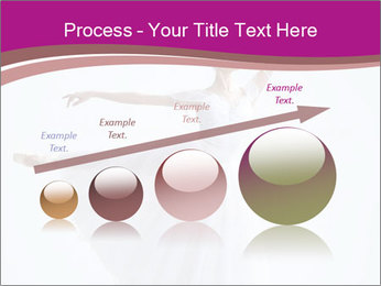 0000060597 PowerPoint Template - Slide 87