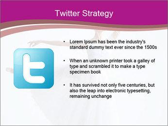 0000060597 PowerPoint Template - Slide 9