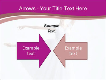 0000060597 PowerPoint Templates - Slide 90