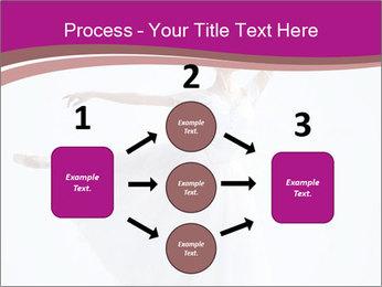 0000060597 PowerPoint Templates - Slide 92