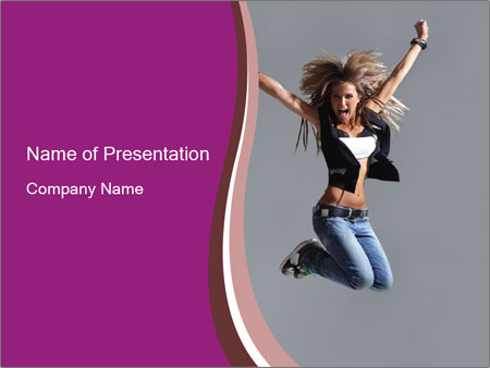0000060598 PowerPoint Template