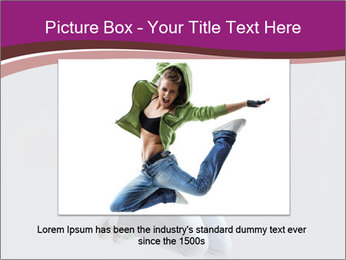 0000060598 PowerPoint Template - Slide 16