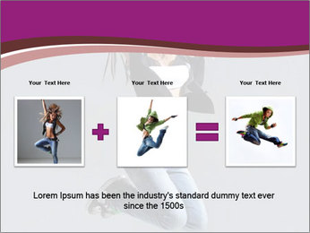 0000060598 PowerPoint Template - Slide 22